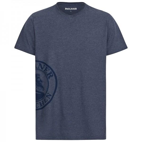 Paulaner T-Shirt Herren