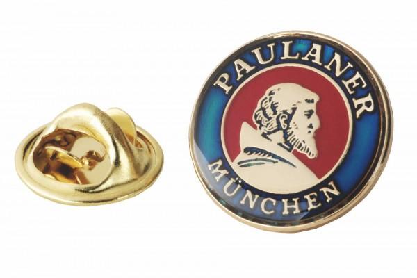 Paulaner Pin