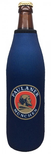 Paulaner Bottle Cooler