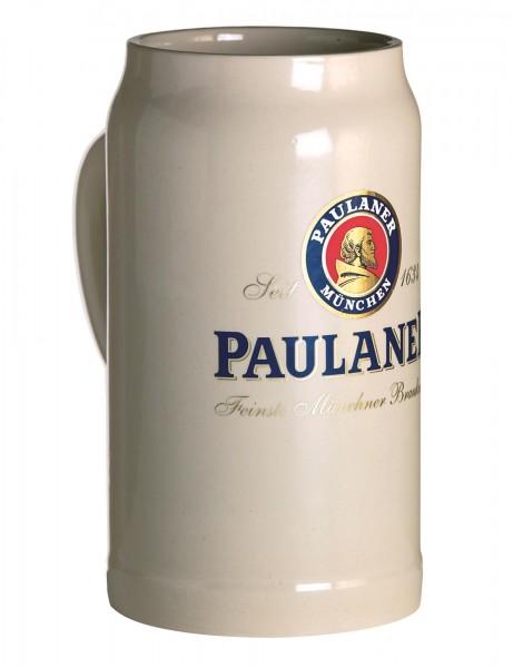 Paulaner Steinkrug 1,0 l