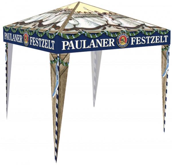 Paulaner Pavillon