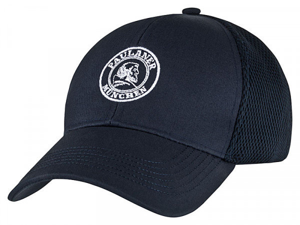 Paulaner Cap