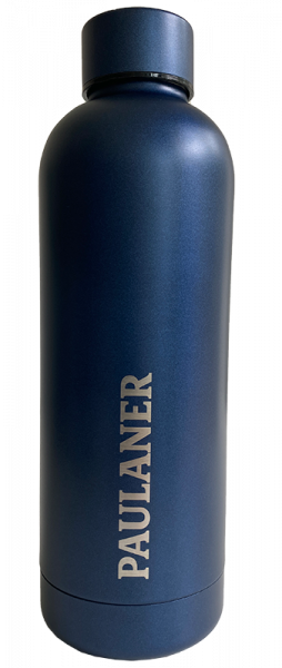 Paulaner Thermosflasche 0,5l