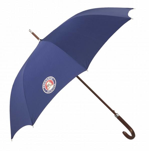 Paulaner Regenschirm
