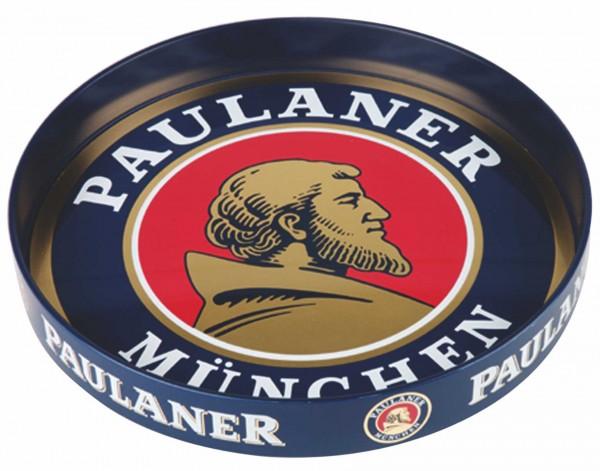Paulaner Serviertablett