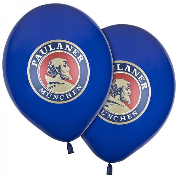 Paulaner Luftballons
