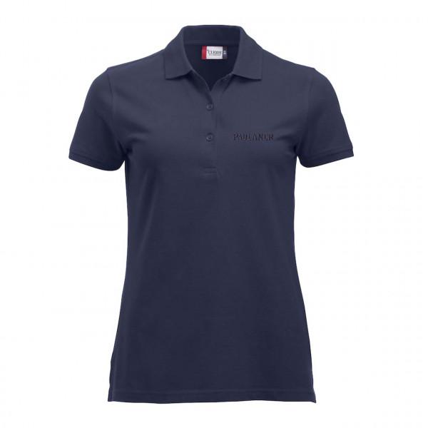 Paulaner Polo-Shirt Classic Damen