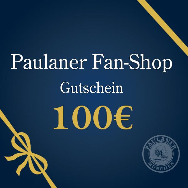 nec_standard_Gutschein1005ae1ceb023033