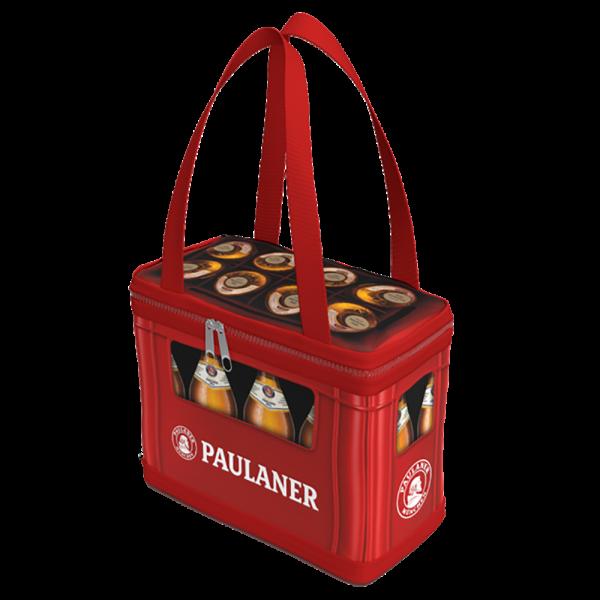 Paulaner Münchner Hell Minikühltasche