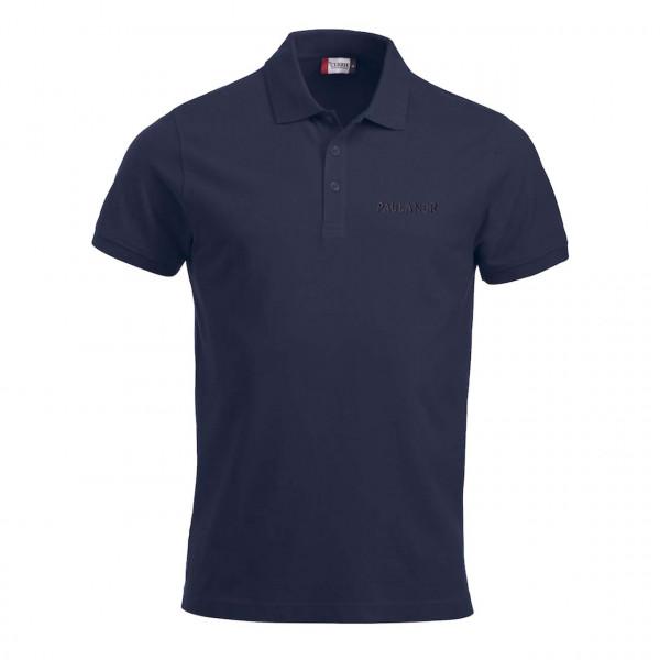 Paulaner Polo-Shirt Classic Herren
