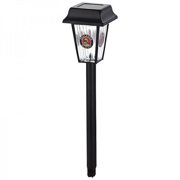 Paulaner Solarlampe